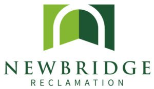 NewBridge Reclamation logo